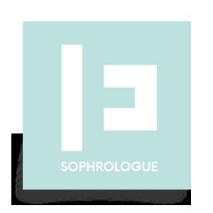 Sophroe – Emilie Rigomont Van Liefde, Sophrologue